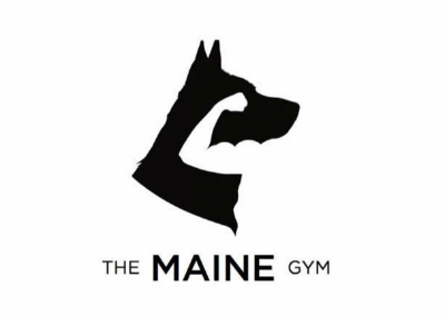 The Maine Gym Membership System