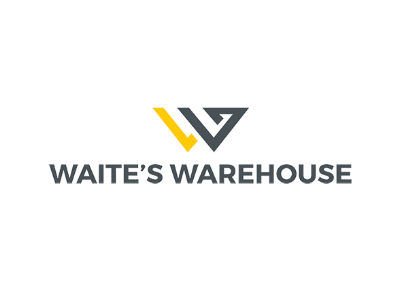 Waites Warehouse Membership System